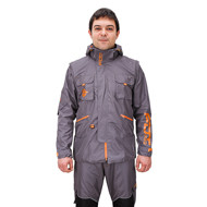 "Dog Training Clothing ""Pro Jacket"" FDT Pro"