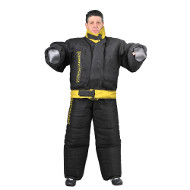 Protection Dog Training Suit FN