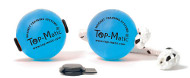 Top-Matic Profi-Set Soft Magnet Balls