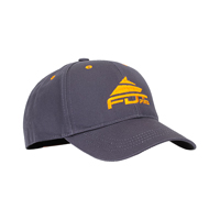 Twill Pro Cap with FDT Logo for Handlers and Trainers