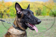 Studded