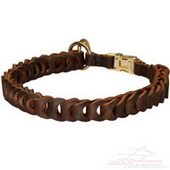 Braided