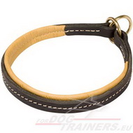 Choke Collar for