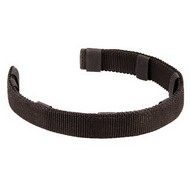 Nylon Protector Collar for Pinch Collars