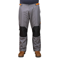 Super Pro Pants for Dog Exercising and Competitions