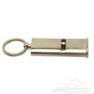 Metal Dog Whistle for Dog Training | Metal Whistle Herm Sprenger