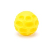 Food Dispensing Ball for Dogs Large