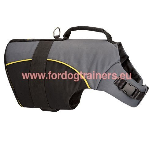 Injured Dog Harness