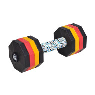 Professional Training Dumbbell for Fetching and IGP