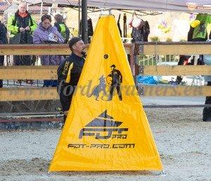 WUSV Championship Protection