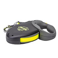 Views on Retractable Dog Leash