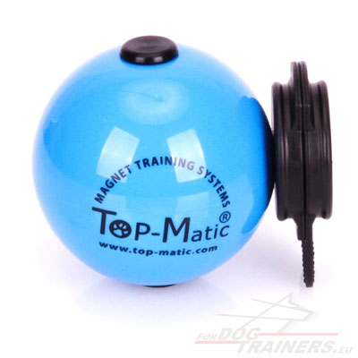 Top-Matic Set: Technic Ball&Power-Clip Multi ●