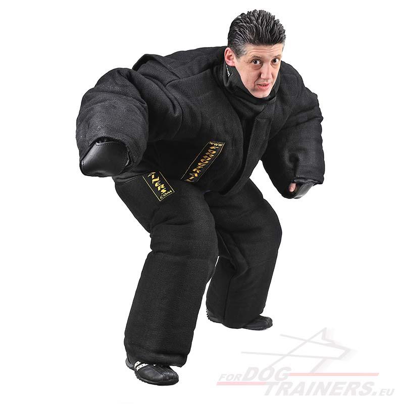 ... Costume d homme d attaque  778703b6ae1