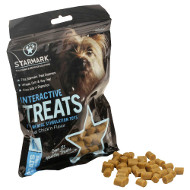 High-quality Kibble for Dogs