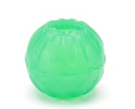 Treat Dispensing Ball for Small Dogs Green Dream