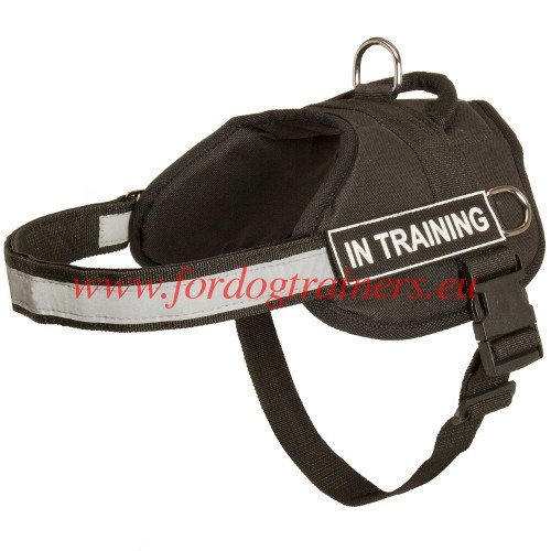 Good Price Durable Harness for Dog